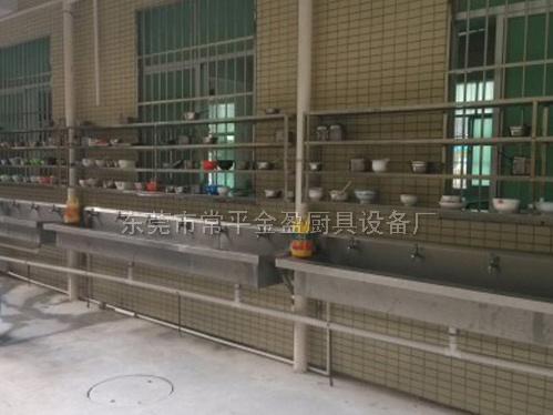 不锈钢竞博体育jbo工程应供商