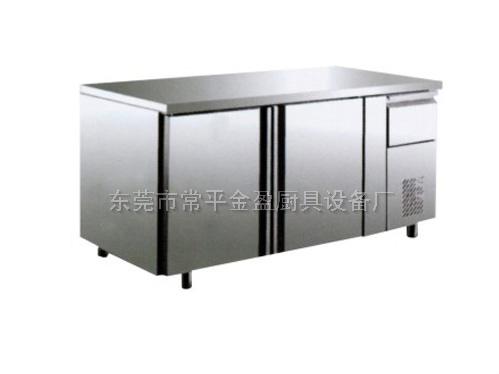 东莞厨房设备